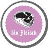 bioFleisch.png